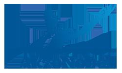 AkzoNobel logo - Soy tu Pacer